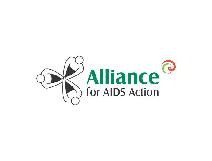 10Alliance