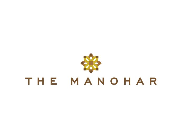 11Manohar