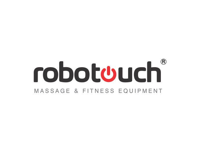 14Robotouch