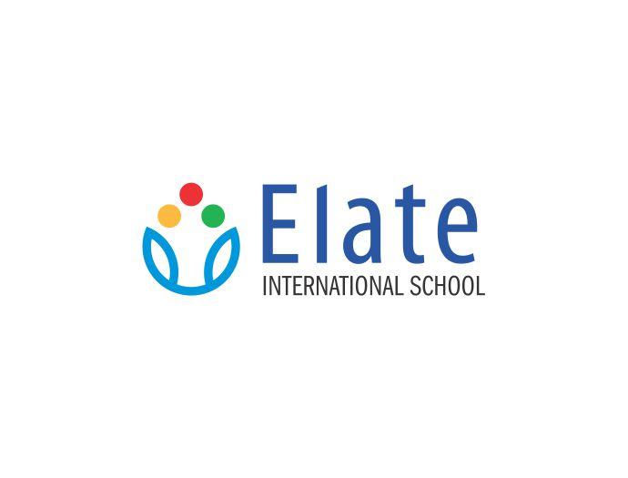 16Elate