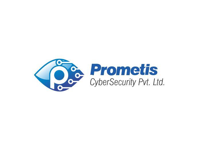 19Prometis