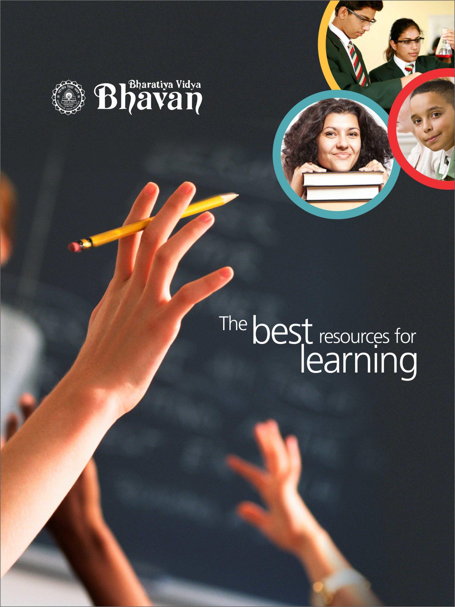 Bhavans