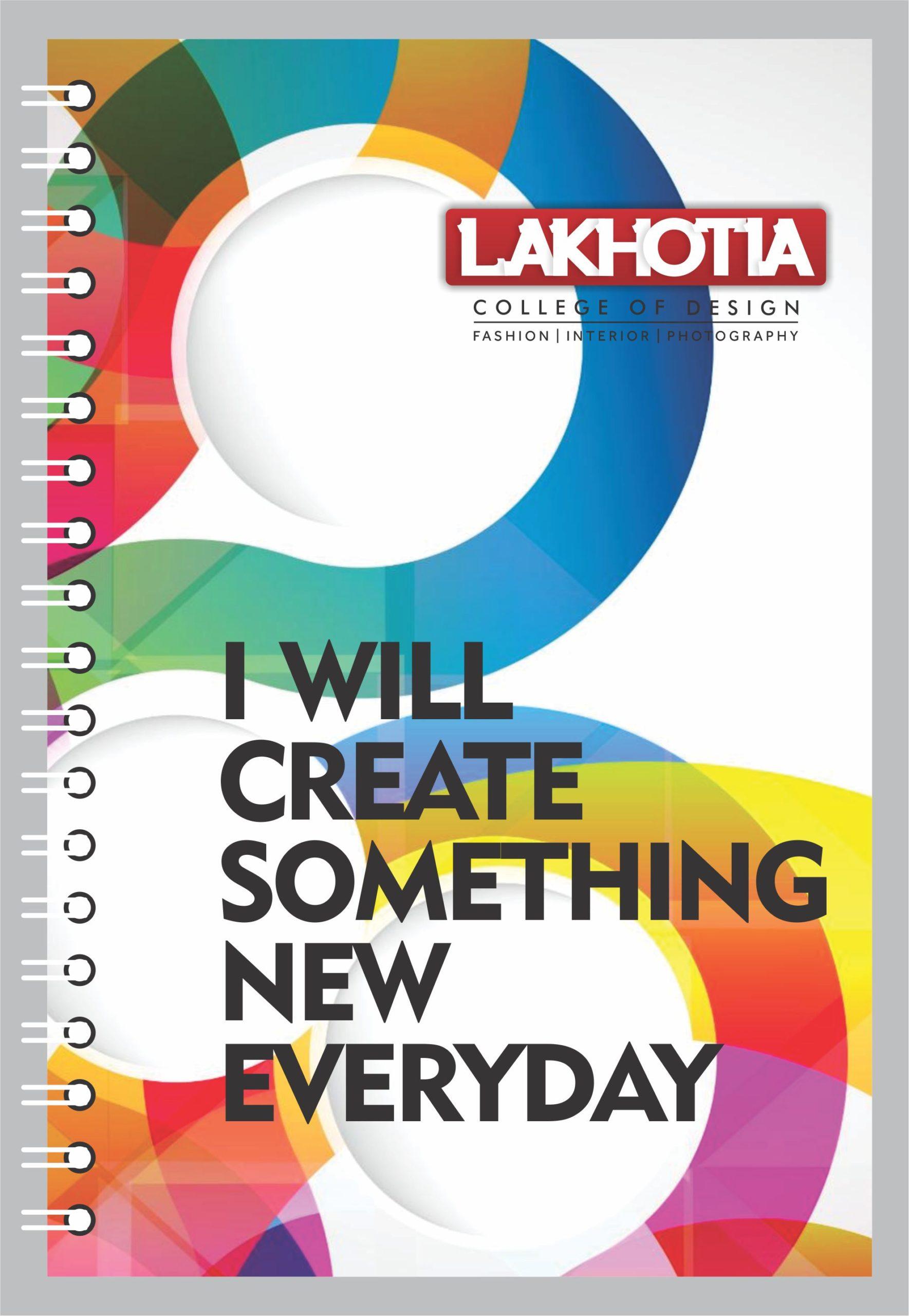 Lakhotia2