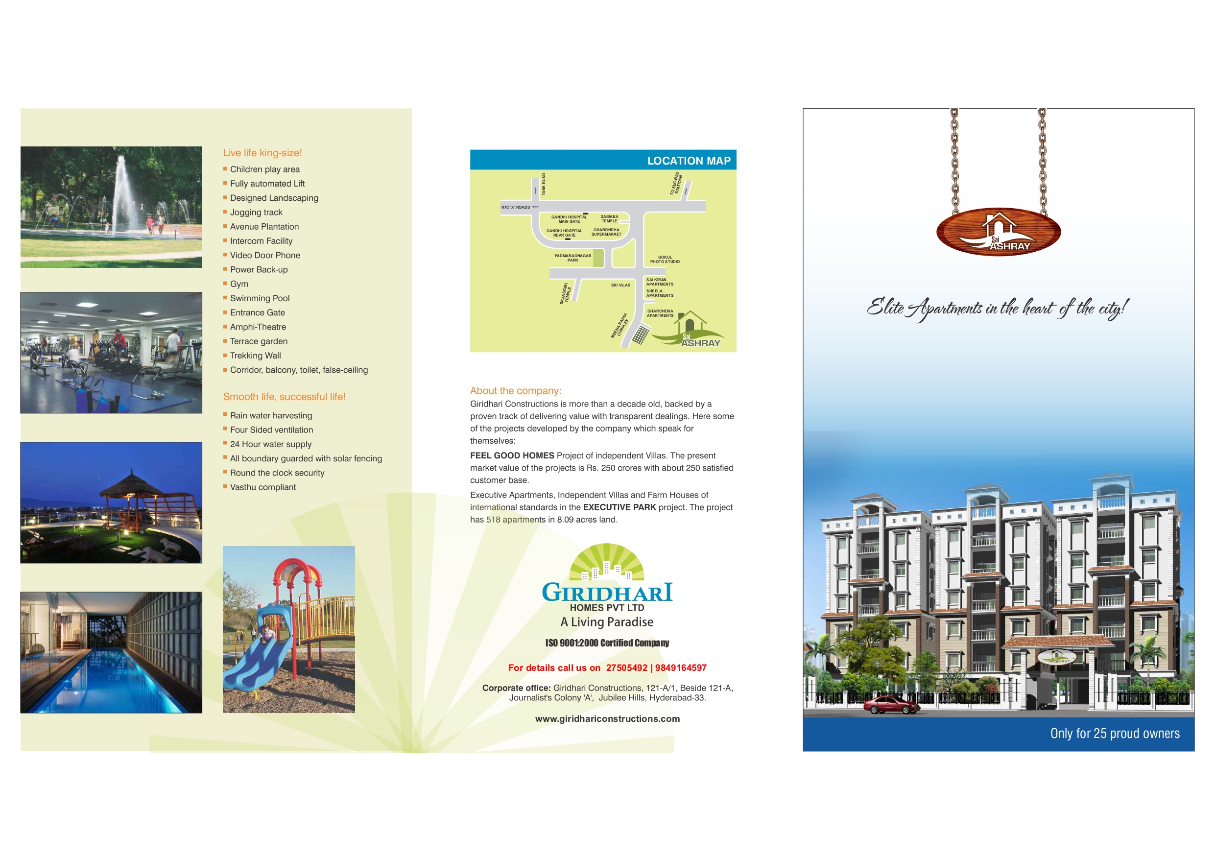 real estate_page-0011
