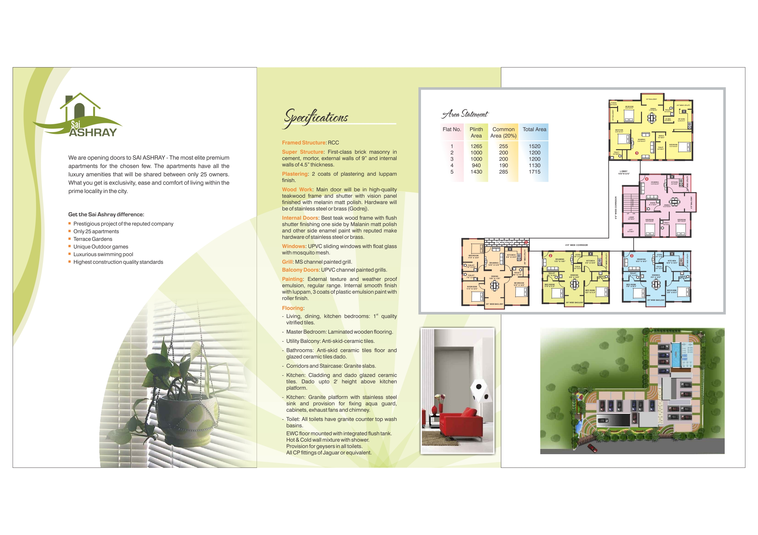 real estate_page-0012