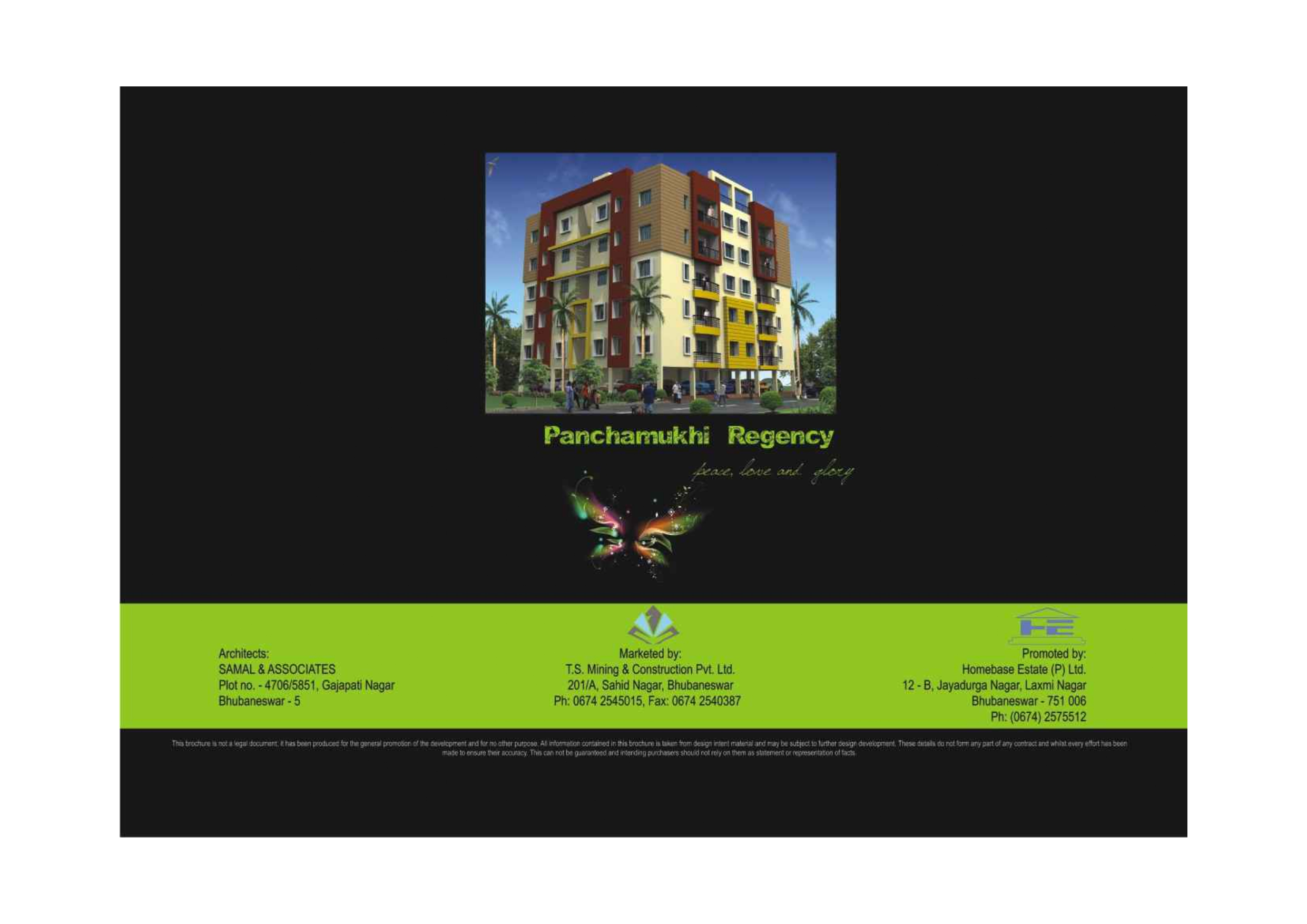 real estate_page-0019