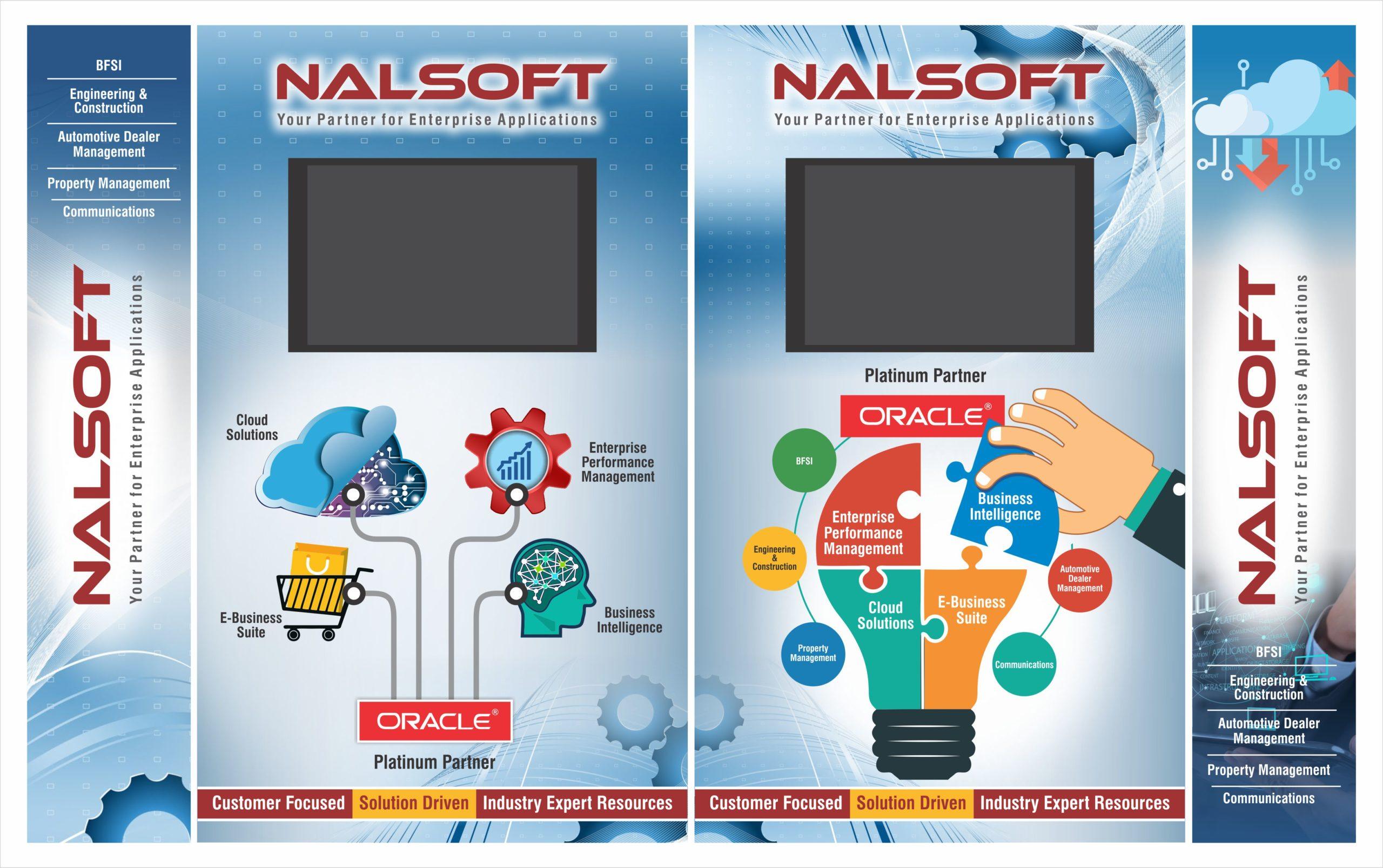 Nalsoft Panels1