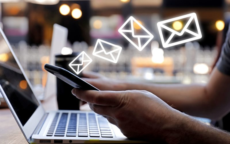 Email Marketing Companies in Hyderabad