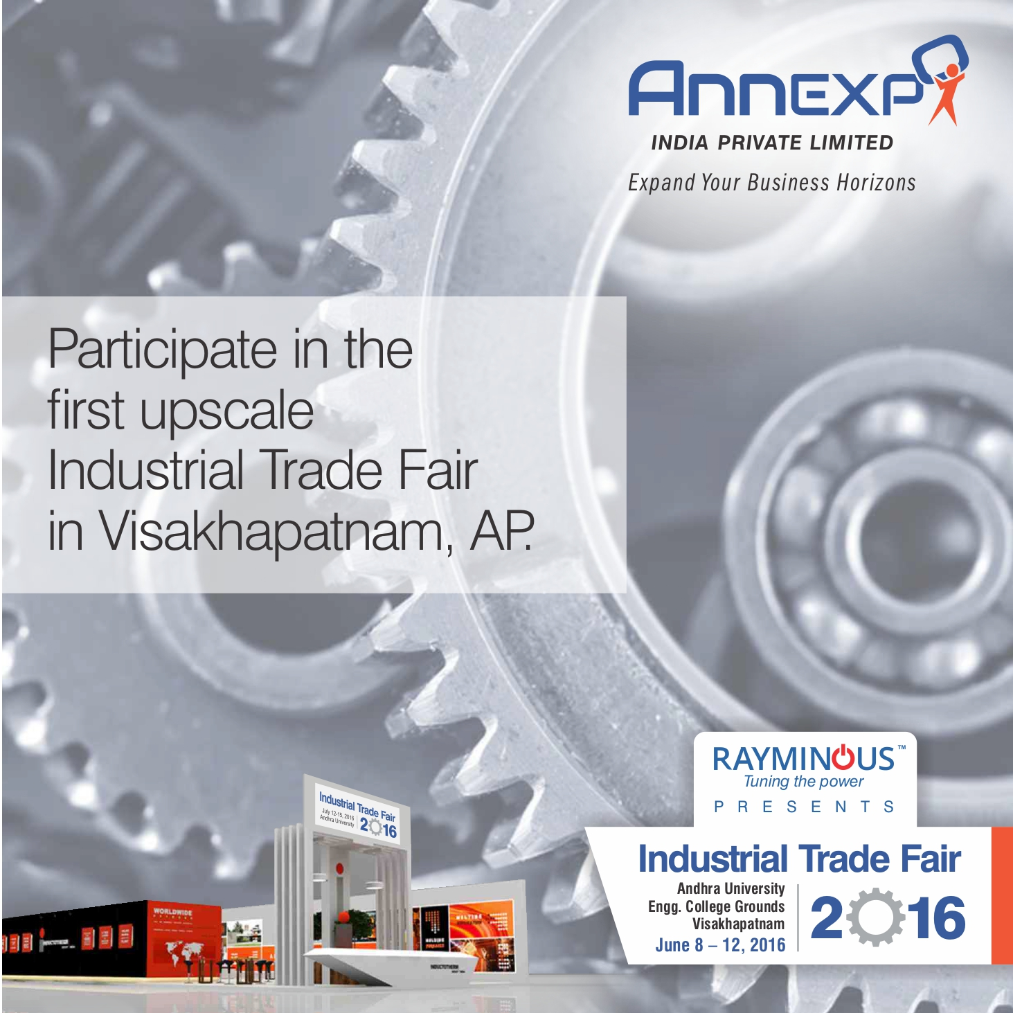 AnnExpo E-Brochure_page-0001