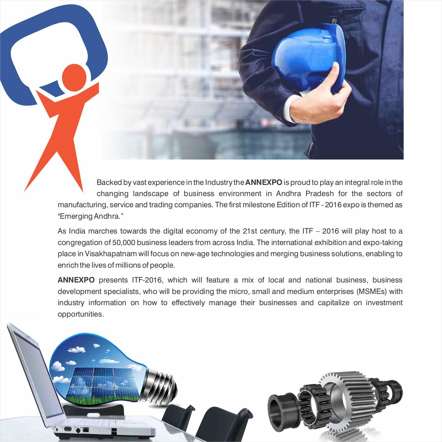 AnnExpo E-Brochure_page-0002