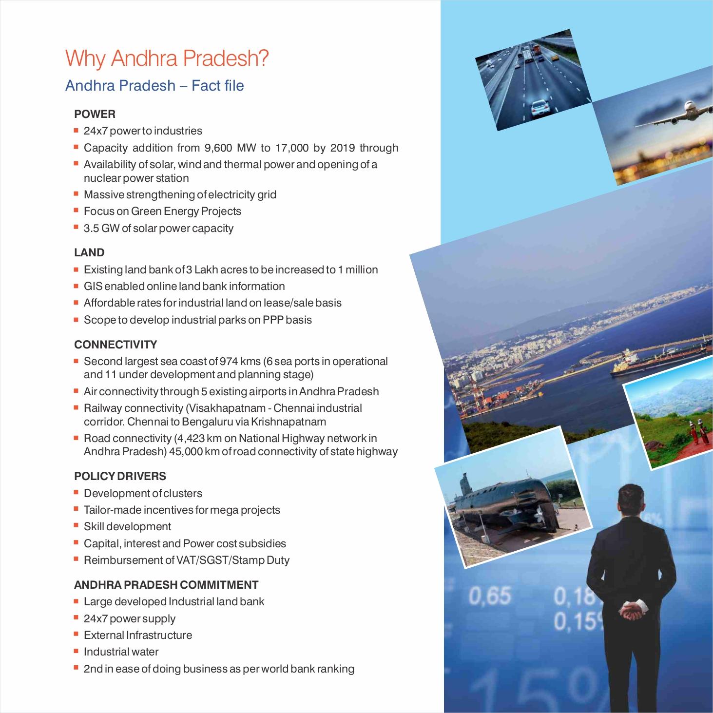 AnnExpo E-Brochure_page-0004