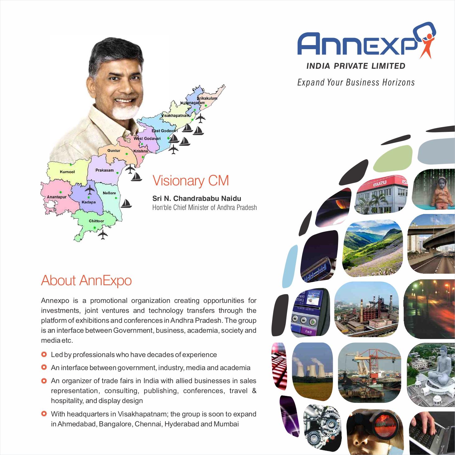AnnExpo E-Brochure_page-0005