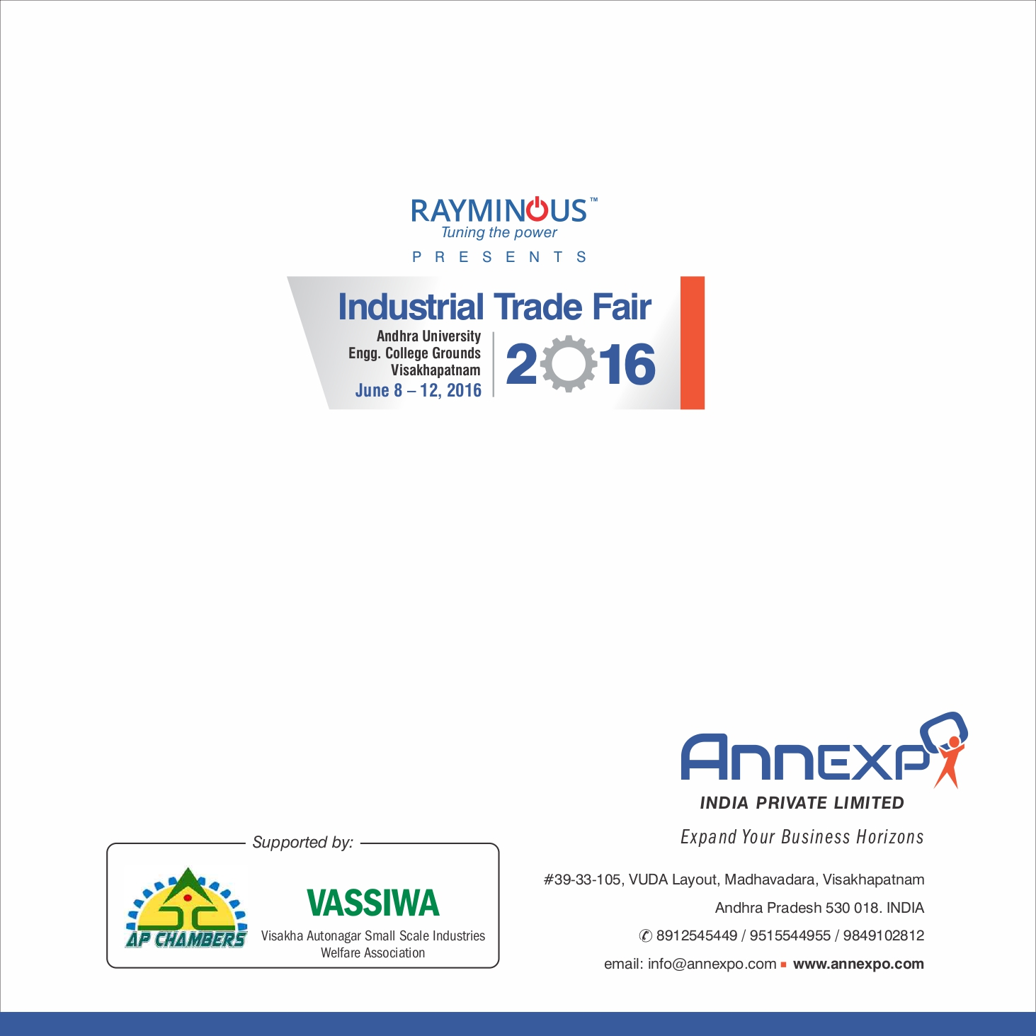 AnnExpo E-Brochure_page-0008