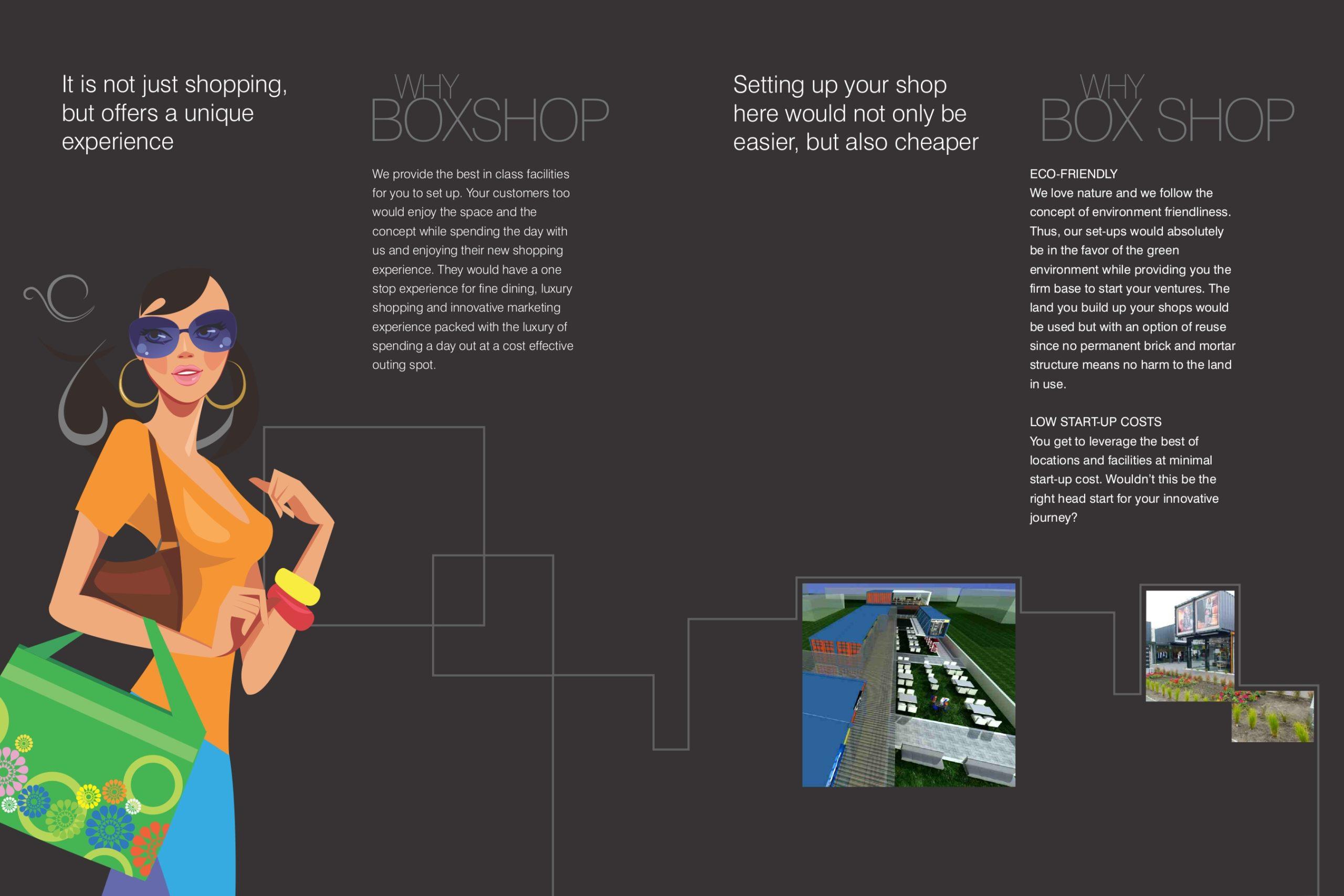Boxshop Brochure_page-0004