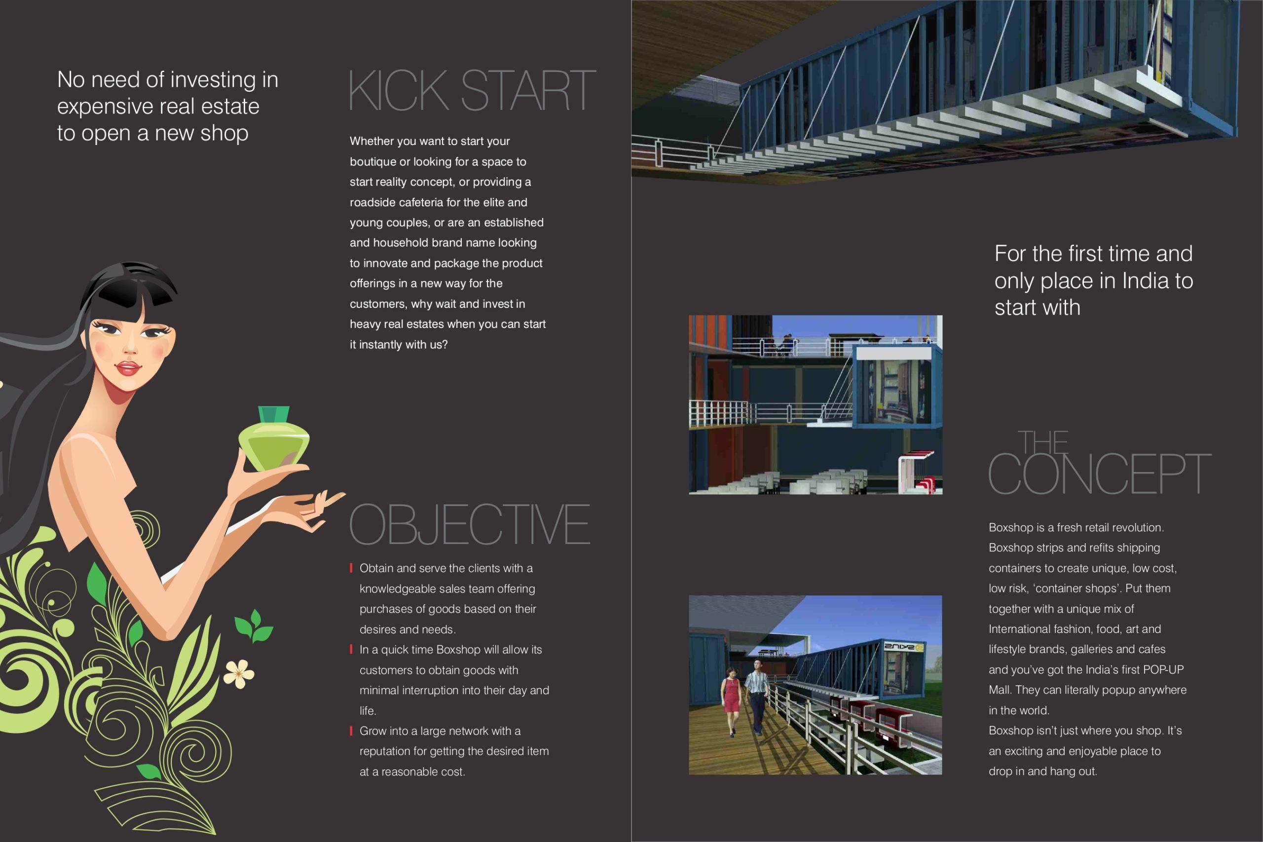 Boxshop Brochure_page-0005