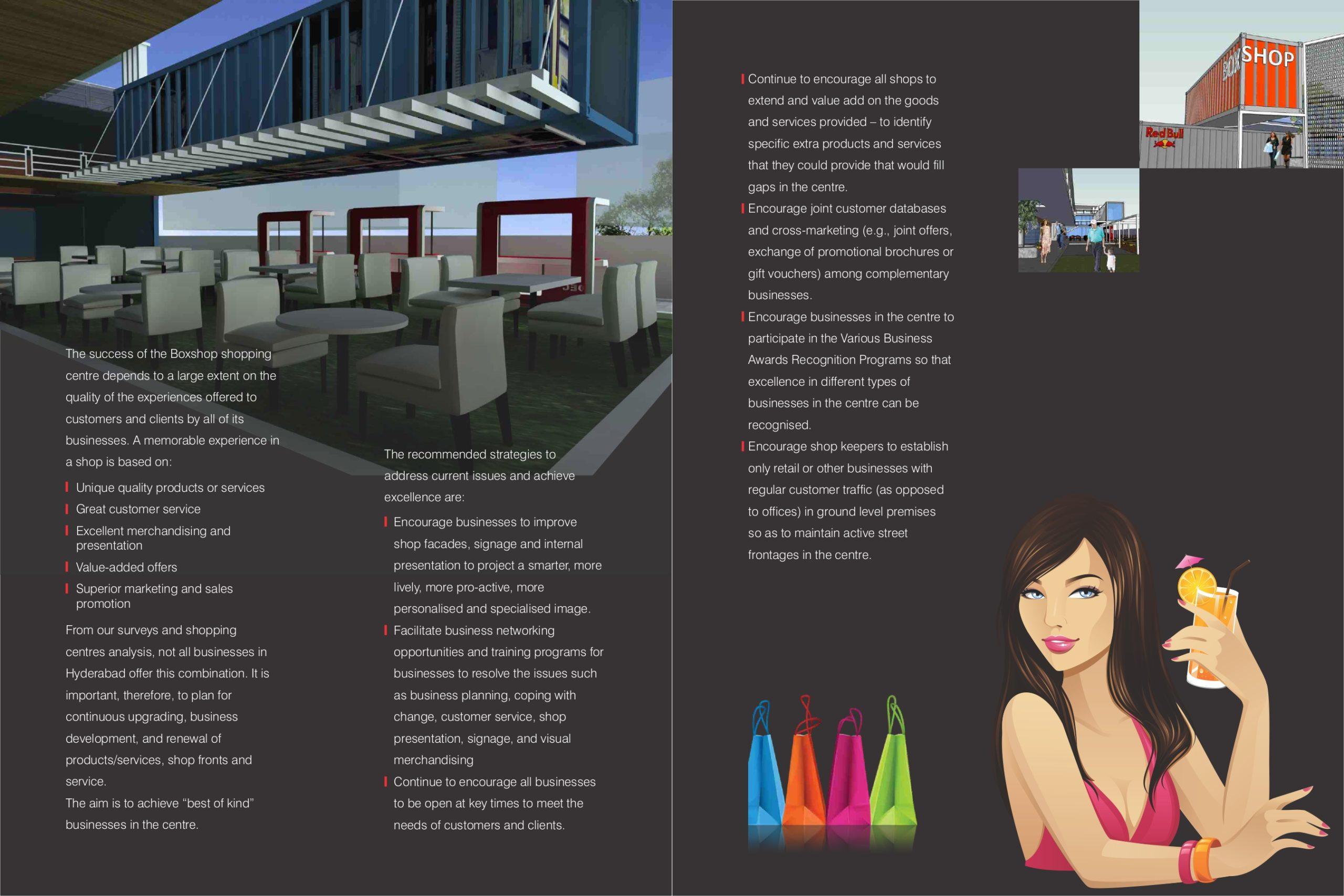 Boxshop Brochure_page-0007