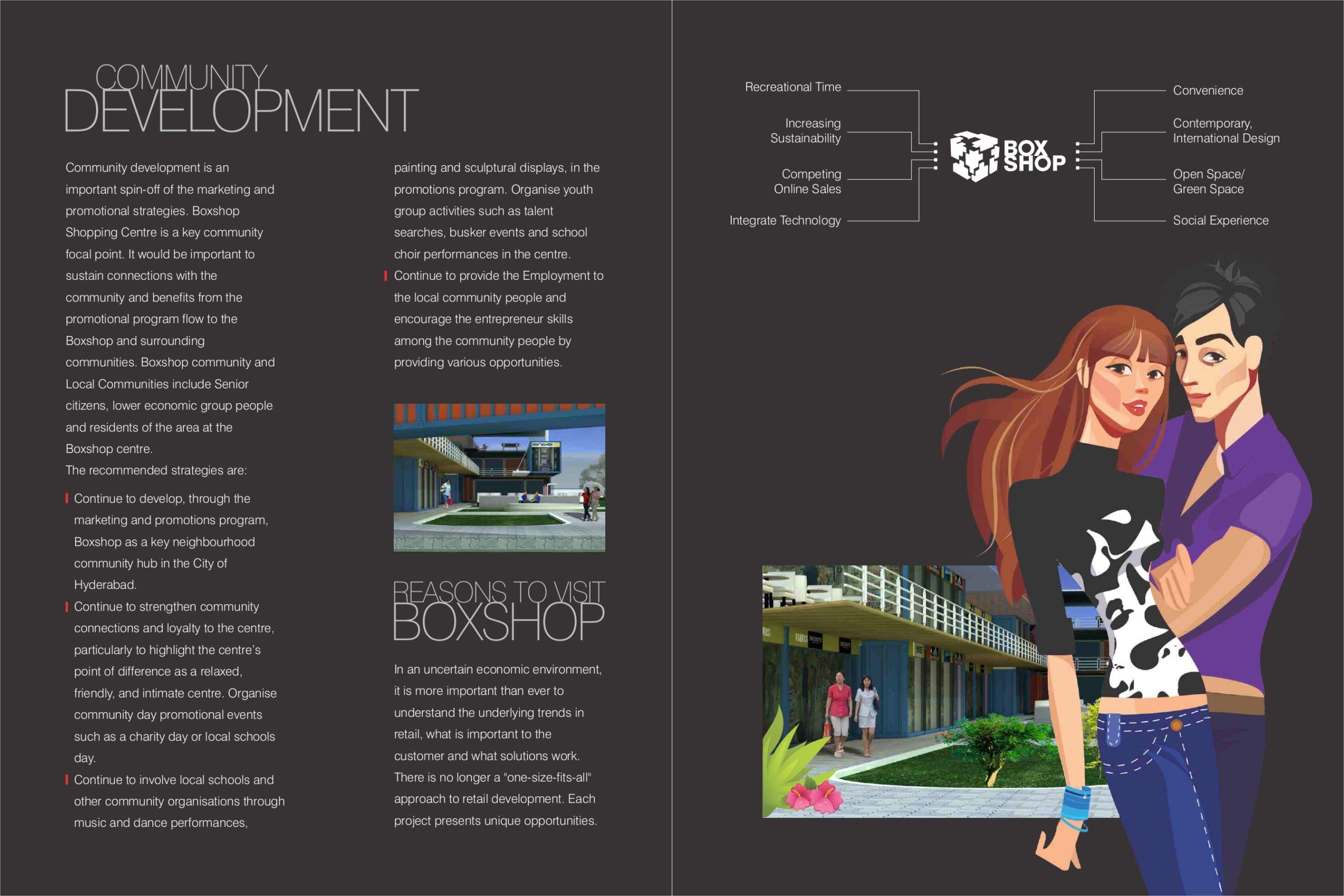 Boxshop Brochure_page-0008
