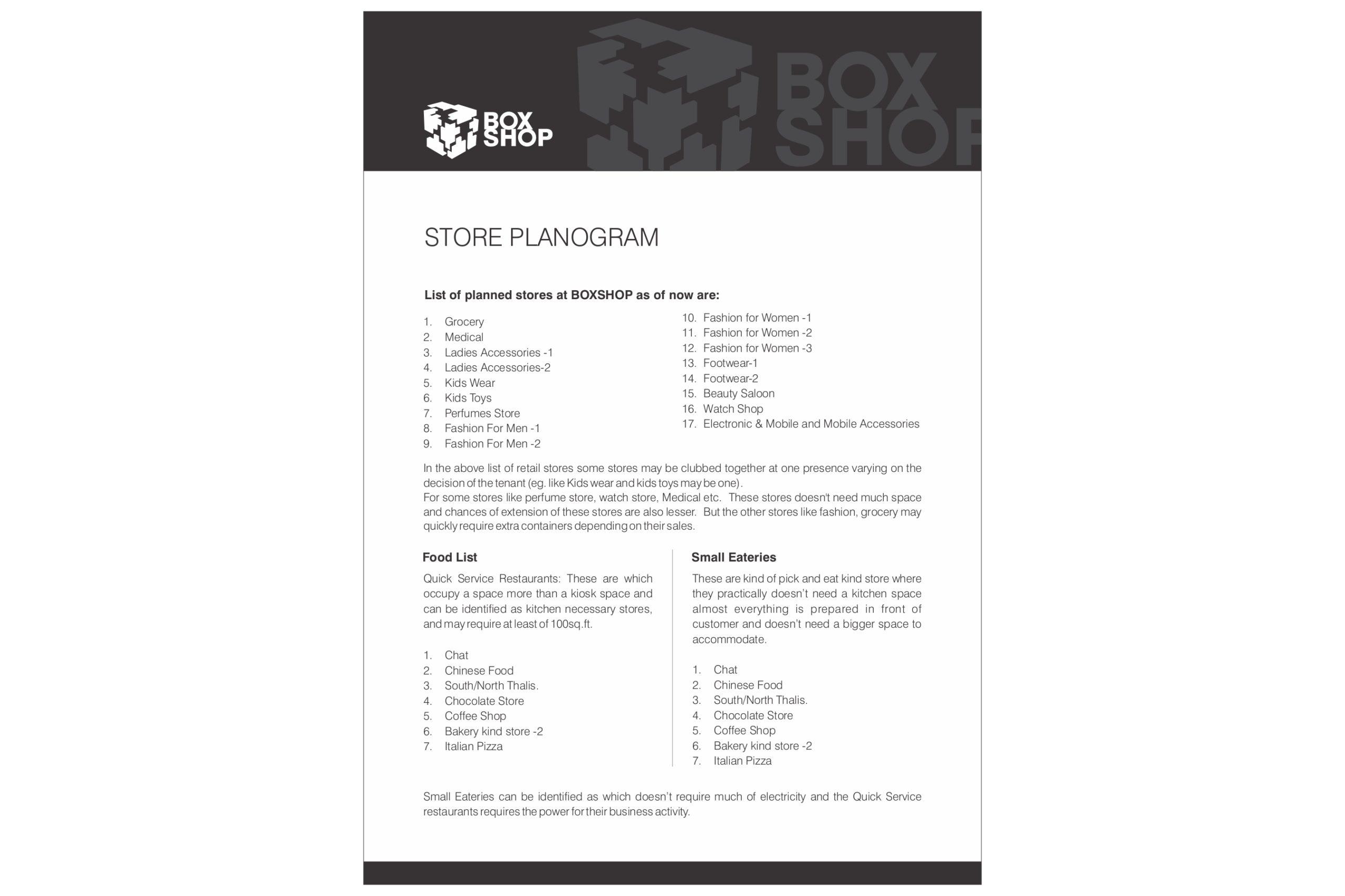 Boxshop Brochure_page-0010