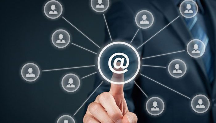 Disadvantages-of-Email-Marketing-tool