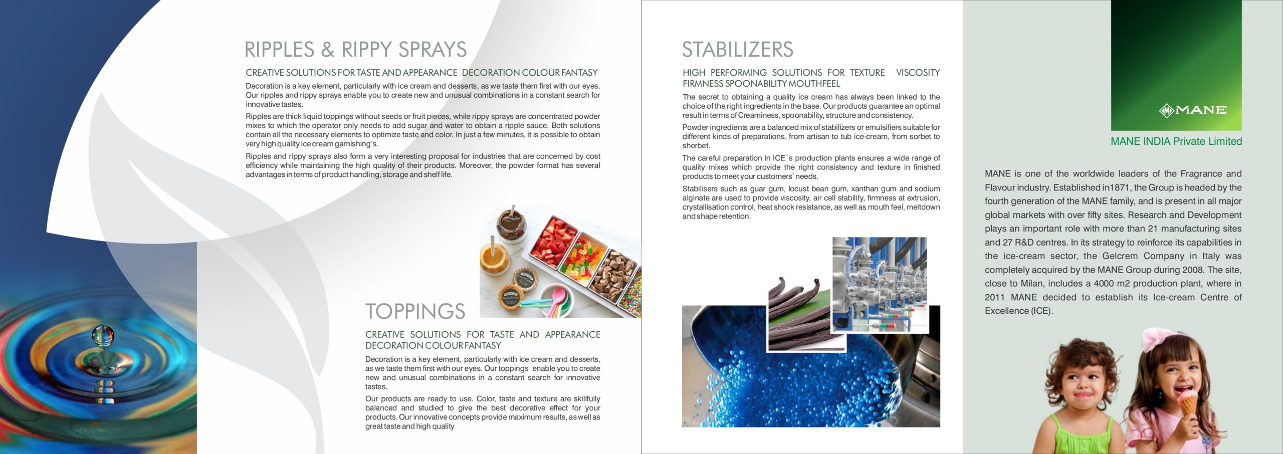Mane Brochure_page-0004