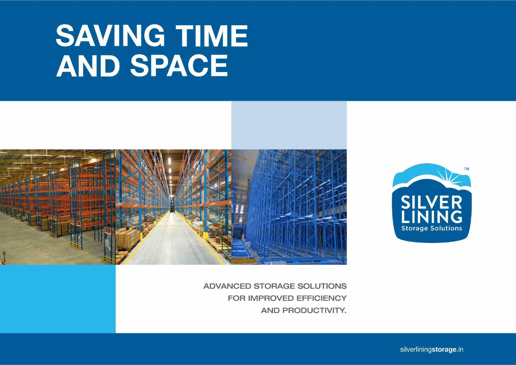 Silver Lining Brochure_page-0001
