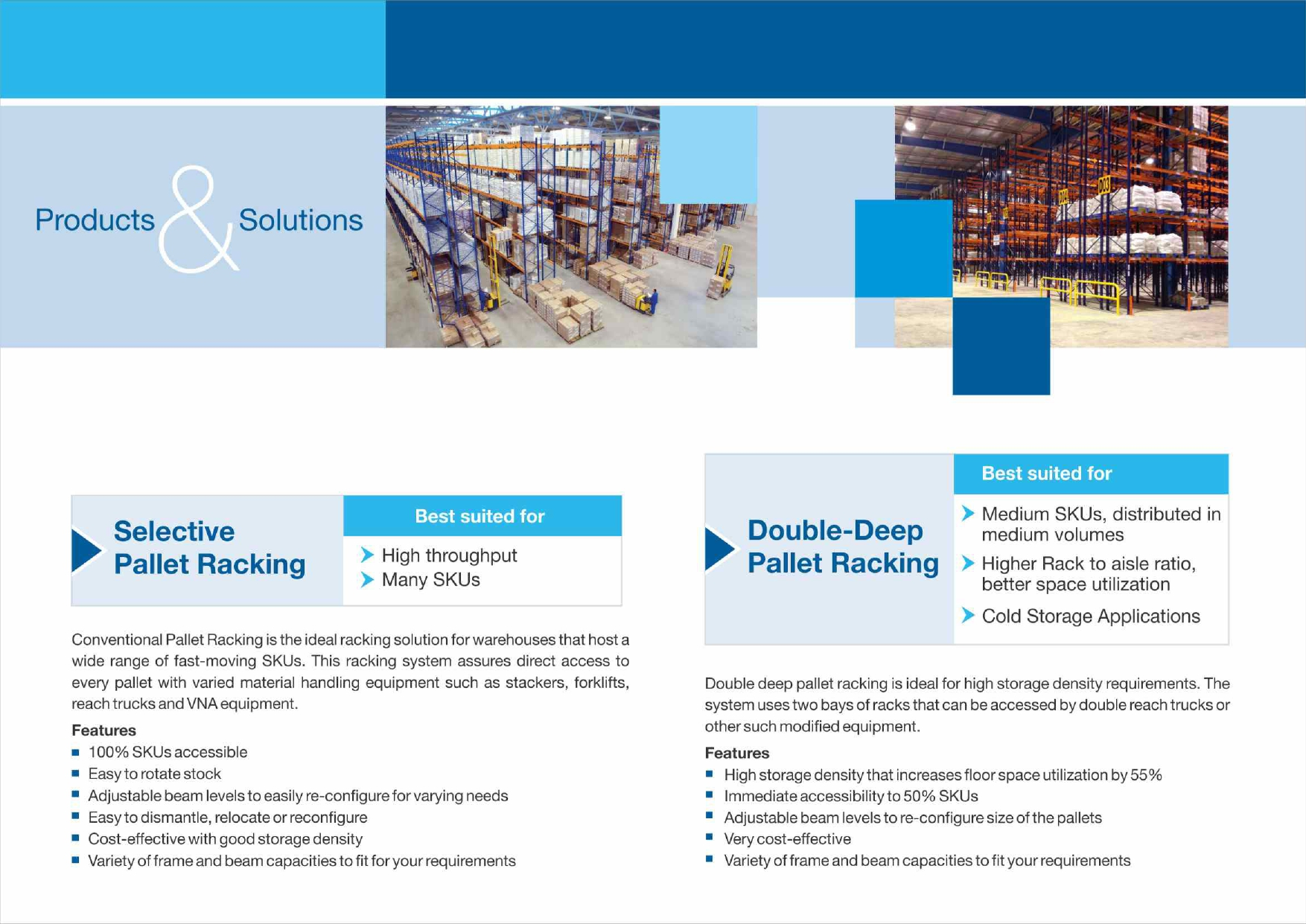 Silver Lining Brochure_page-0003
