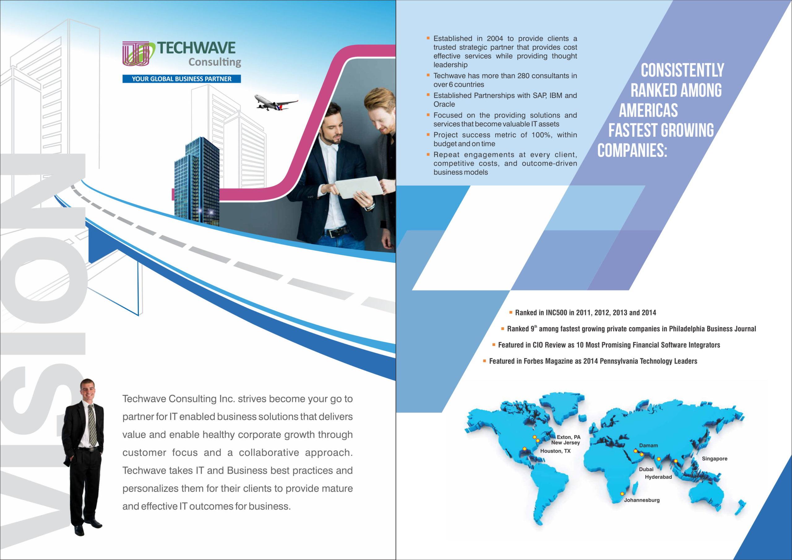 Techwave Brochure-2