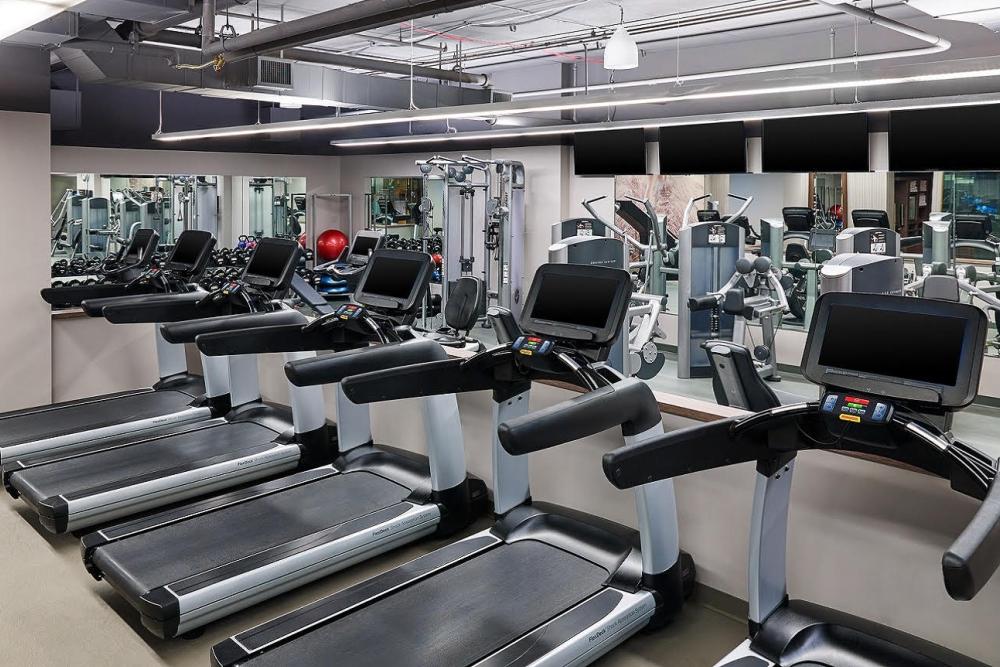 Fitness (1)