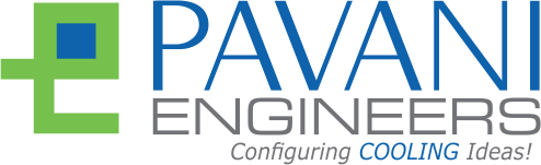 Pavani engineers