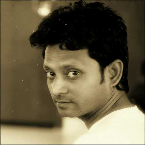 Art director photo