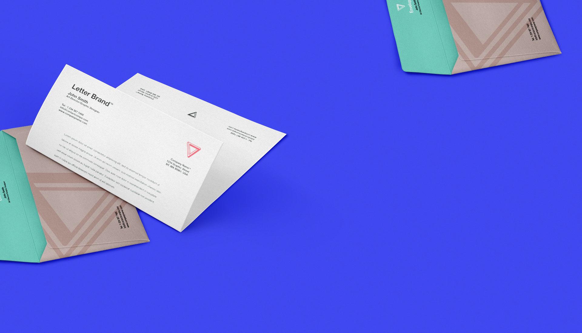 h11-slide-3.jpg